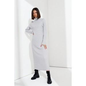 BEAUTY ANNETE А3001 Платье