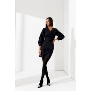 BEAUTY ANNETE А3011 Платье