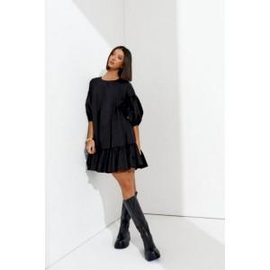 BEAUTY ANNETE А3013 Платье