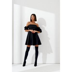 BEAUTY ANNETE А3014 Платье