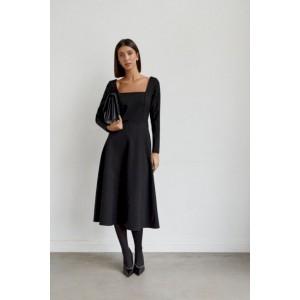BEAUTY STYLE 3344 Платье