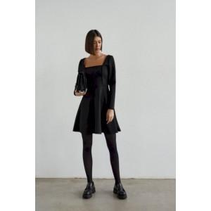 BEAUTY STYLE 3349 Платье