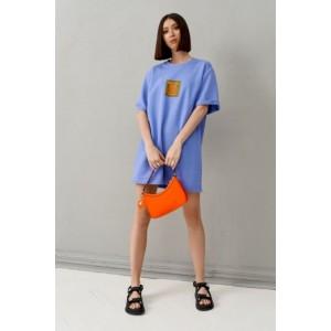 BEAUTY STYLE 3357 Платье