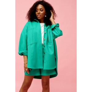 BEAUTY STYLE 3364 Блуза