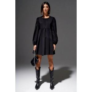 BEAUTY STYLE 3672 Платье
