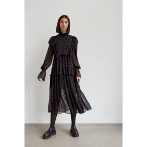 BEAUTY STYLE 3683 Платье