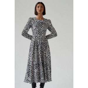BEAUTY STYLE 3696 Платье