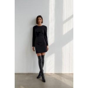 BEAUTY STYLE 3697 Платье