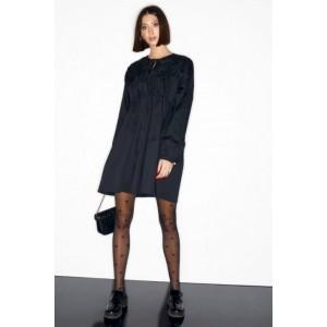BEAUTY STYLE 3707 Платье