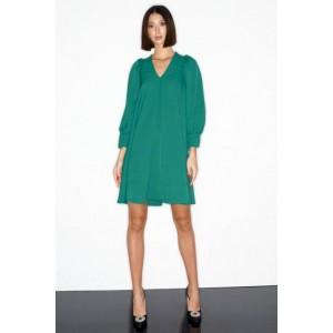 BEAUTY STYLE 3710 Платье