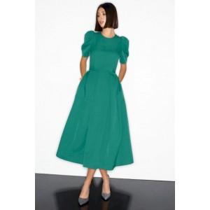 BEAUTY STYLE 3712 Платье