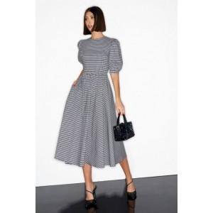 BEAUTY STYLE 3715 Платье