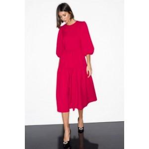BEAUTY STYLE 3716 Платье