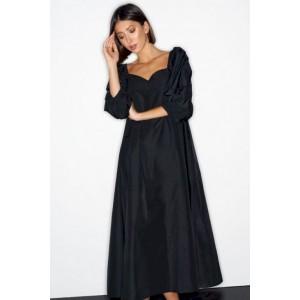 BEAUTY STYLE 3717 Платье