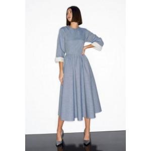BEAUTY STYLE 3718 Платье