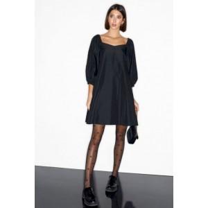 BEAUTY STYLE 3719 Платье