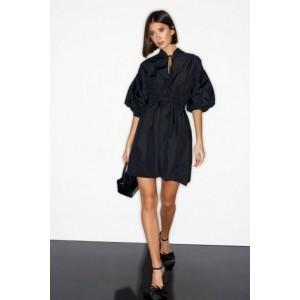 BEAUTY STYLE 3720 Платье