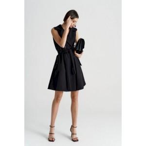 BEAUTY STYLE 3724 Платье