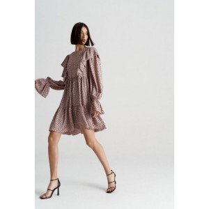 BEAUTY STYLE 3728 Платье