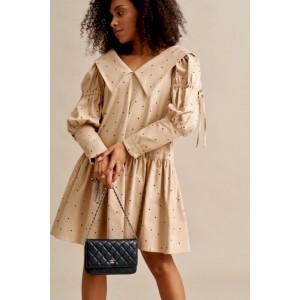 BEAUTY STYLE 3786 Платье