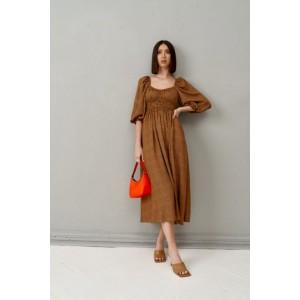 BEAUTY STYLE 3804 Платье