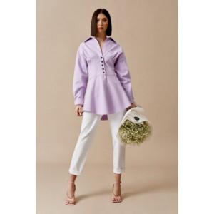 BEAUTY STYLE 3982 Блуза
