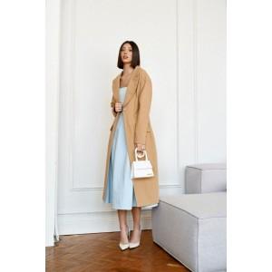 BEAUTY STYLE 5210 Пальто
