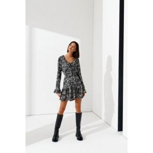 BEAUTY STYLE А3016 Платье