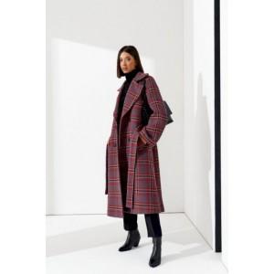 BEAUTY STYLE А5006 Пальто