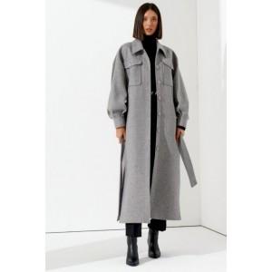 BEAUTY STYLE А5008 Пальто
