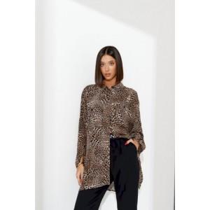 BEAUTY STYLE А504 Блуза