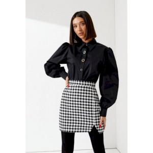 BEAUTY STYLE А505 Блуза