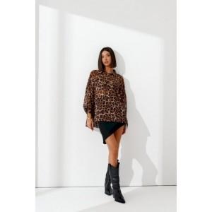 BEAUTY STYLE А511 Блуза