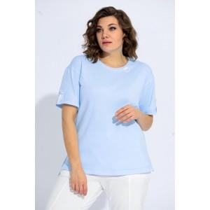 BEGIMODA 4002/2 Блуза