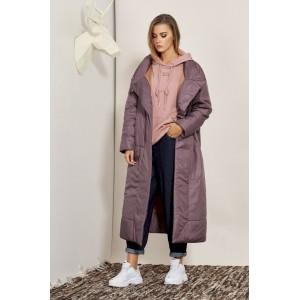 BUTER 2085 Пальто