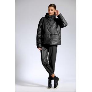 BUTER 2131В Куртка