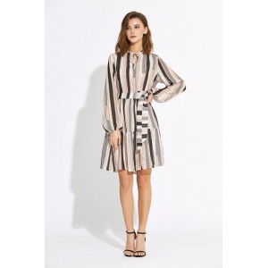 BUTER 2153-1 Платье