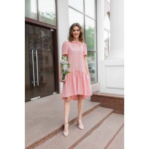 BUTER 2172-2 Платье
