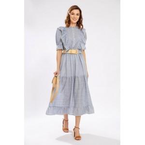 BUTER 2177-1 Платье