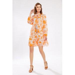 BUTER 2223 Платье