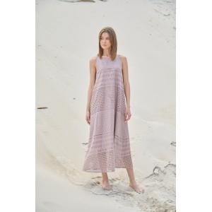BUTER 2239/1 Платье