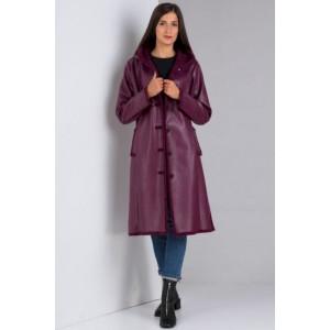 CELENTANO 1810/1 Пальто