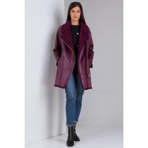 CELENTANO 1862/1 Пальто