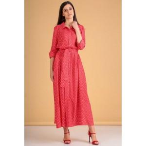 CELENTANO 1881-1 Платье
