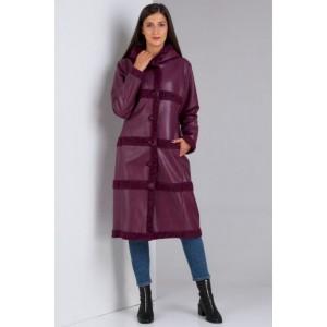 CELENTANO 1888/1 Пальто