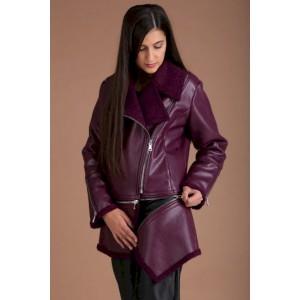 CELENTANO 1891-1 Куртка