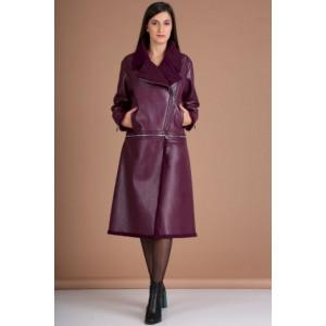 CELENTANO 1906-1 Куртка