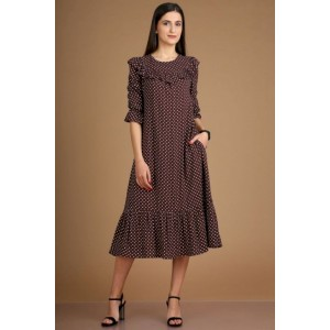 CELENTANO 1927-1 Платье