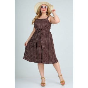 CELENTANO 1934-1 Платье