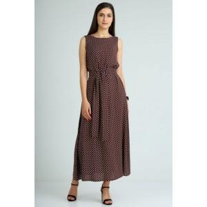 CELENTANO 1935-1 Платье
